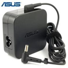 Adaptor ASUS 19V 3.42A Square Shape Pin Central - Black