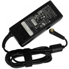 Adaptor charger Acer Aspire 4315 4710 4720 4730 4520 4530 4732z