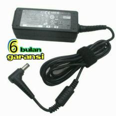 Adaptor Charger ACER One 14 Z1401 Z1402 - 19V 2.1A