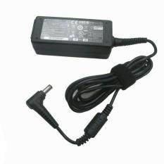 Adaptor Charger ACER One 14 Z1401 Z1402 - 19V 2.1A Original