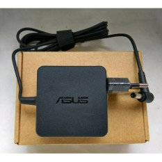 adaptor charger Asus Original 19v 2.37A 5.5x2.5mm for type x451 x451c x455L x450L x451M x551 x551c x551CA x551m