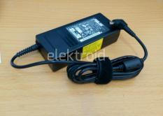 Adaptor Charger Asus Original A43SM A43SD A43SJ A45V A45D A45A A52V A55D  di lapak elektroid elektr