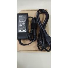 Adaptor charger Carger Casan Laptop Acer Aspire One 3820T 3820TG 4810 4820TG 3810 / 4720z 4253 4620z 4920G 4715Z / 4752Z / 722 4738Z 725 756 / 4349 / 4755 / A0722 / AO756 / AO725 / 4738 4752 V5-121 V5-122 V5-132 V5-431