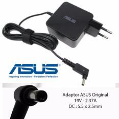 adaptor charger casan laptop asus X455L X451C X450L 19v 2.37a ORI