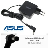 Tips Beli Adaptor Charger Casan Laptop Asus X455L X451C X450L Ori