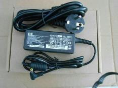 Adaptor Charger HP Mini 210-1000 210-2000 110-1014 110-3014 110-3500