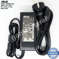 Adaptor Charger laptop Asus A42 A42D A42F K42 K42J A52 K52 X44h X43