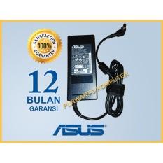 Beli Barang Adaptor Charger Laptop Asus K75A K75D K75V K95V N45V N46V N56D N56V N76V P31S P53E 19V 4 74A Original Online