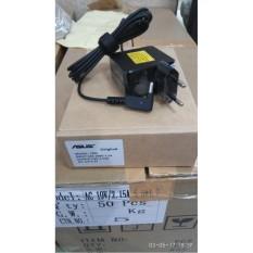 Adaptor Charger Laptop Asus X200Ca X200Ma F200Ca X200La F200Ma 19V 1 75A Original Scriptls Diskon 40