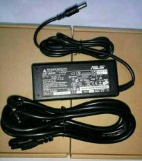 Adaptor Charger Laptop Asus X45 X45A X45U X45VD X45C 19V 3.42A OEM