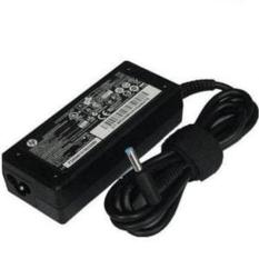 Adaptor Charger Laptop HP Pavilion 14-V039TX  Envy 15-Q493 14-AB034TX