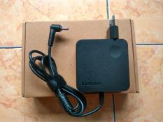 Adaptor Charger Laptop Lenovo Ideapad 100 100S 110 310 510 510S 710S Yoga 520 Original