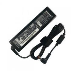 Adaptor Charger Laptop Lenovo IdeaPad G470 G475 G480 G485 Original
