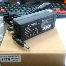 Adaptor / Charger Laptop Notebook ASUS 19V-4.74A (5.5*2.5) 1166