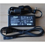 Jual Adaptor Charger Laptop Original Asus A42 A42D A42F K42 K42J A52 K52 X44H X43 19V 3 42A Online