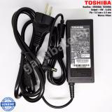 Review Toko Adaptor Charger Laptop Toshiba 19V 3 42A Original Online