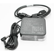 Adaptor Charger Original Asus 19v 4.74a Model Baru Square