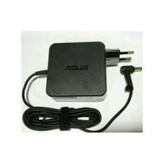 Adaptor Charger Original Asus A455LA A455LD A455LB A455 A455L