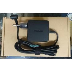 ORIGINAL Adaptor Adapter Charger Casan Asus Vivobook X453, X453m, X453ma 19v 1.75a
