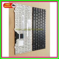 Adaptor Charger Original ASUS X451C X455L X450L X450C  X551C 19V 2,37