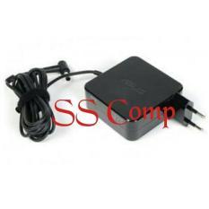 Adaptor Charger Original ASUS X455L X450L X450C X451C X551C 19V 2.37A