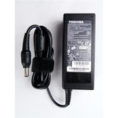 Adaptor Charger Toshiba satellite C600 C640 A200 L510 M300 19V-3,42A