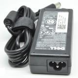 Harga Adaptor Dell Pa 21 19 5V 3 34A Black Dell Online