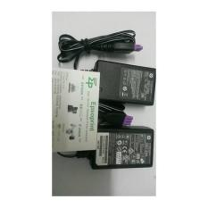 Adaptor Hp Ungu 455 Ma 24Volt Ho 1510/15Xxx