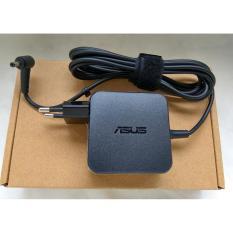 ADAPTOR LAPTOP ASUS 19V 2.37 A Kotak ASUS X451C X455L X450L X450C X551C Charger Origina