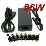Jual Adaptor Laptop Notebook Power Adapter Universal Cas Charger Tv Led Casan Bisa Semua Merek Laptop Baru