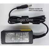 Diskon Adaptor Lcd Led Monitor Lg 19V 2 1A E1942C Bn 24En43V 24Ec53V 19En33T Lg Di Dki Jakarta