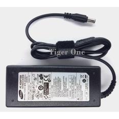 Adaptor LCD LED Monitor Samsung 14V 3A S22A100 S22A200B S22B360V