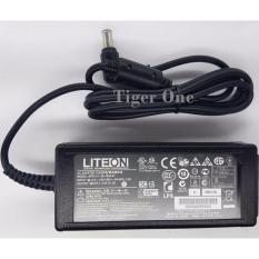 Adaptor LCD LED Monitor Samsung PX2370 BX2450 BX2035 BX2050 12V 3A