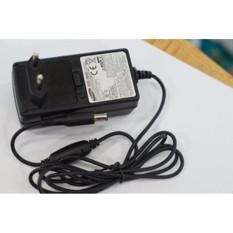 Adaptor Led Monitor Samsung 14V 1 786A 25W Original Ac Dc Langsung Colok Asli