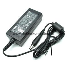 Toko Jual Adaptor Lg 19V 2 1A For Led Lcd Monitor Black