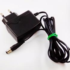 Beli Adaptor Modem Tp Link Tp Link Murah