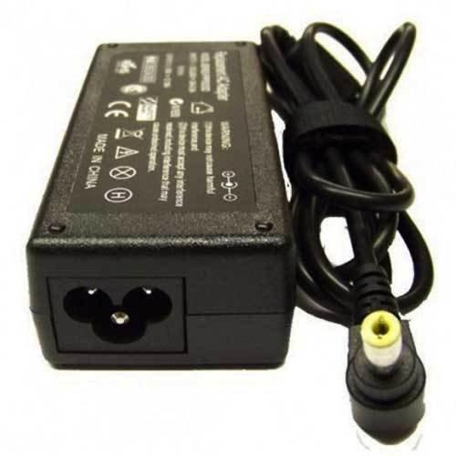 Adaptor Original NEC / Delta / Liteon / Li Shin 19V-3.16A