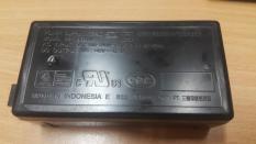 Review Pada Adaptor Power Supply Epson L110 L120 L300 L310 L350 L365