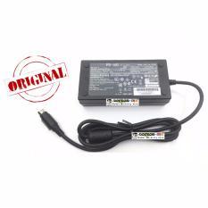 Adaptor Power Supply Epson TMU 220 / TMT81-82 / TMU950 PS-180 ORI