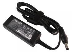 Adaptor Toshiba Mini NB200 NB205 NB300 NB305 NB500 NB520 19V 1.58A ORIGINAL di lapak elektroid elek