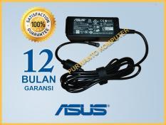 Dimana Beli Adaptor Charger Laptop Asus 19V 2 1A Original Untuk Asus Eee Pc 1015 1015Ped 1018 1018P 1001Ha Asus
