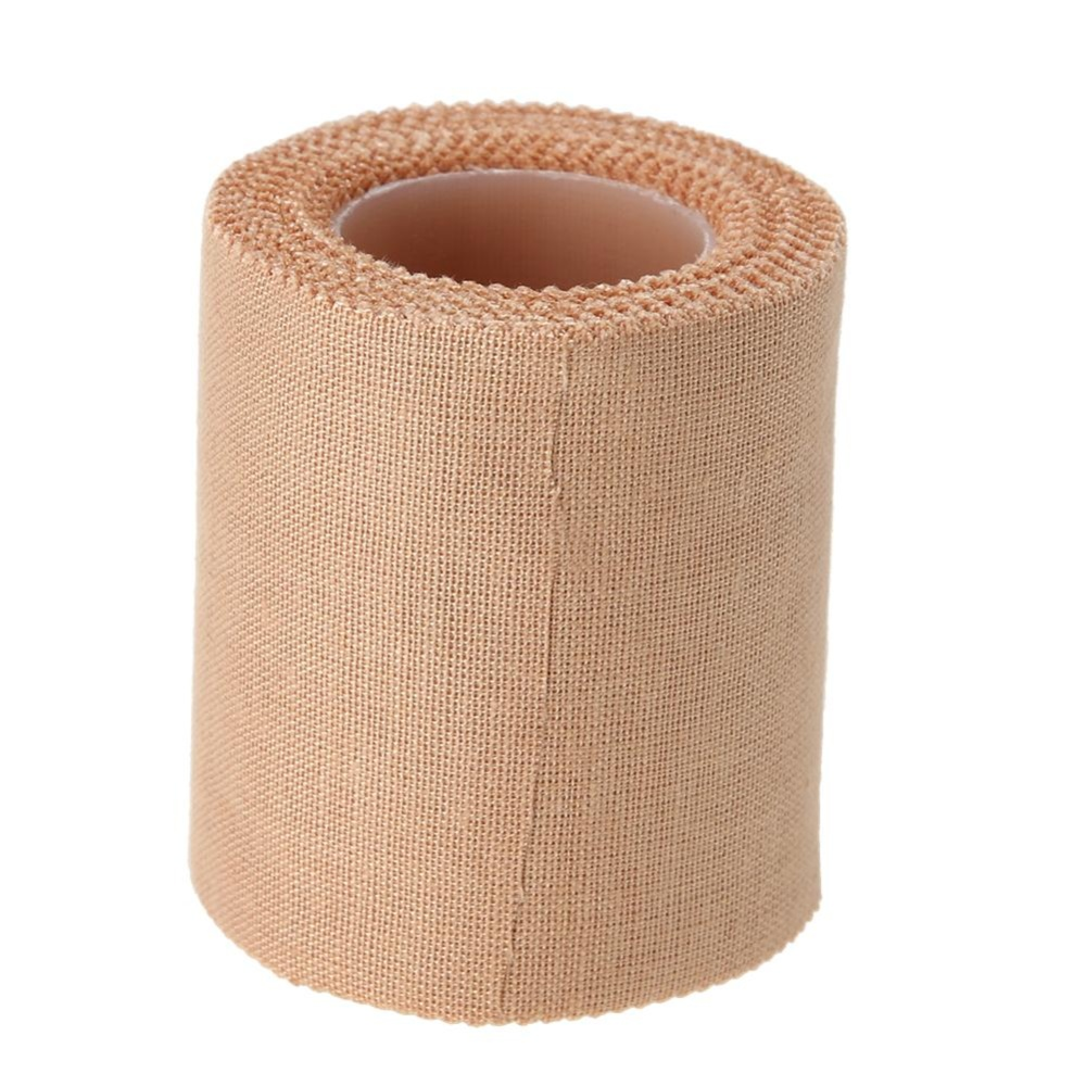 ... 5 Cm X 5 M Pita Kinesiologi Source Adhesive Cotton Blend Sport Tape Roll Elastis Perban