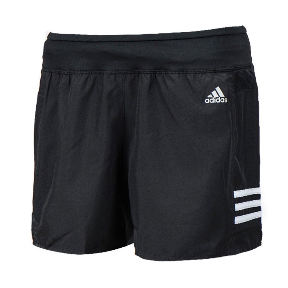 Harga Hemat Adidas Celana Olahraga Rs Short W Ay1547 Hitam