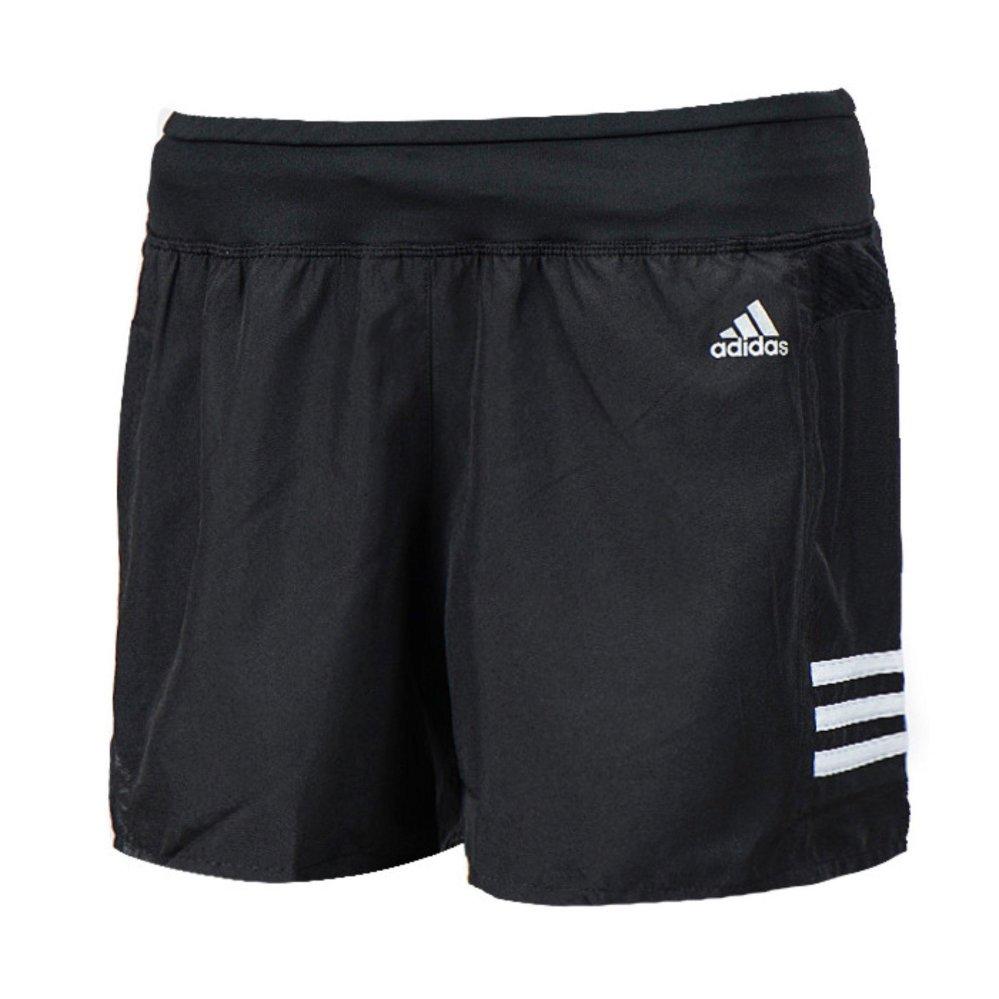 Jual Adidas Celana Olahraga Rs Short W Ay1547 Hitam Adidas Murah