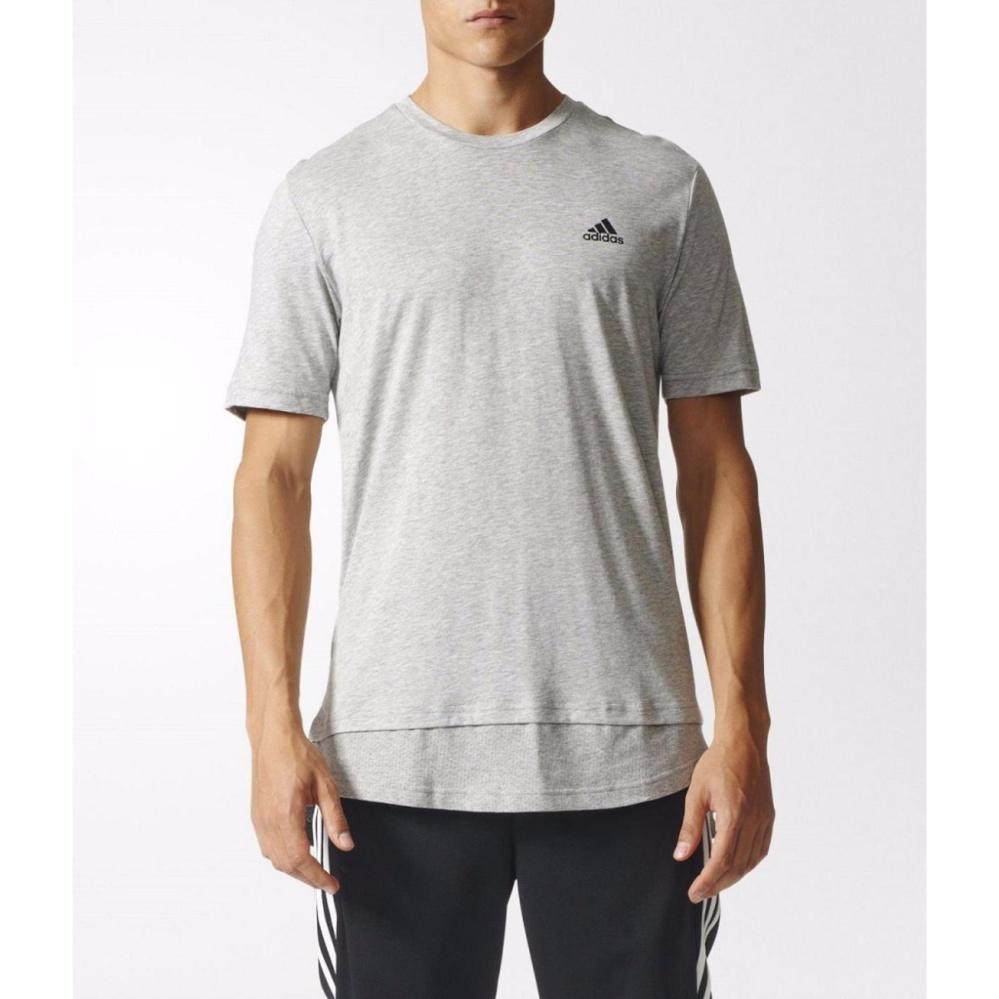 Jual Beli Online Adidas Kaos Drifter Tee S98709