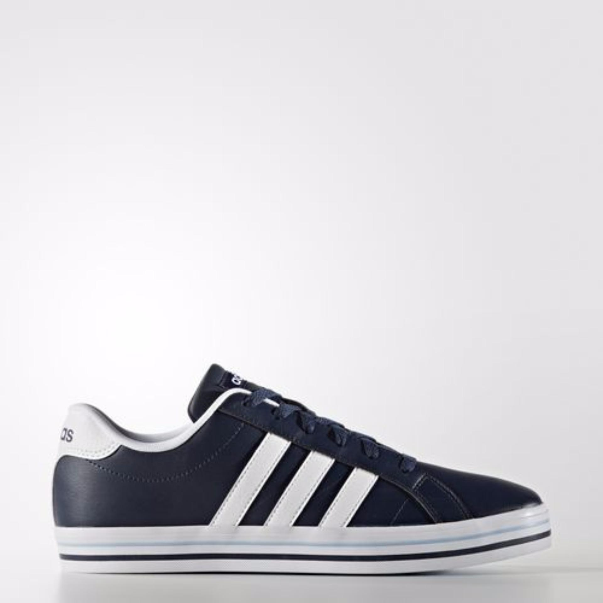 Adidas Neo Men S Weekly Sneakers Aw5199 Indonesia Diskon 50