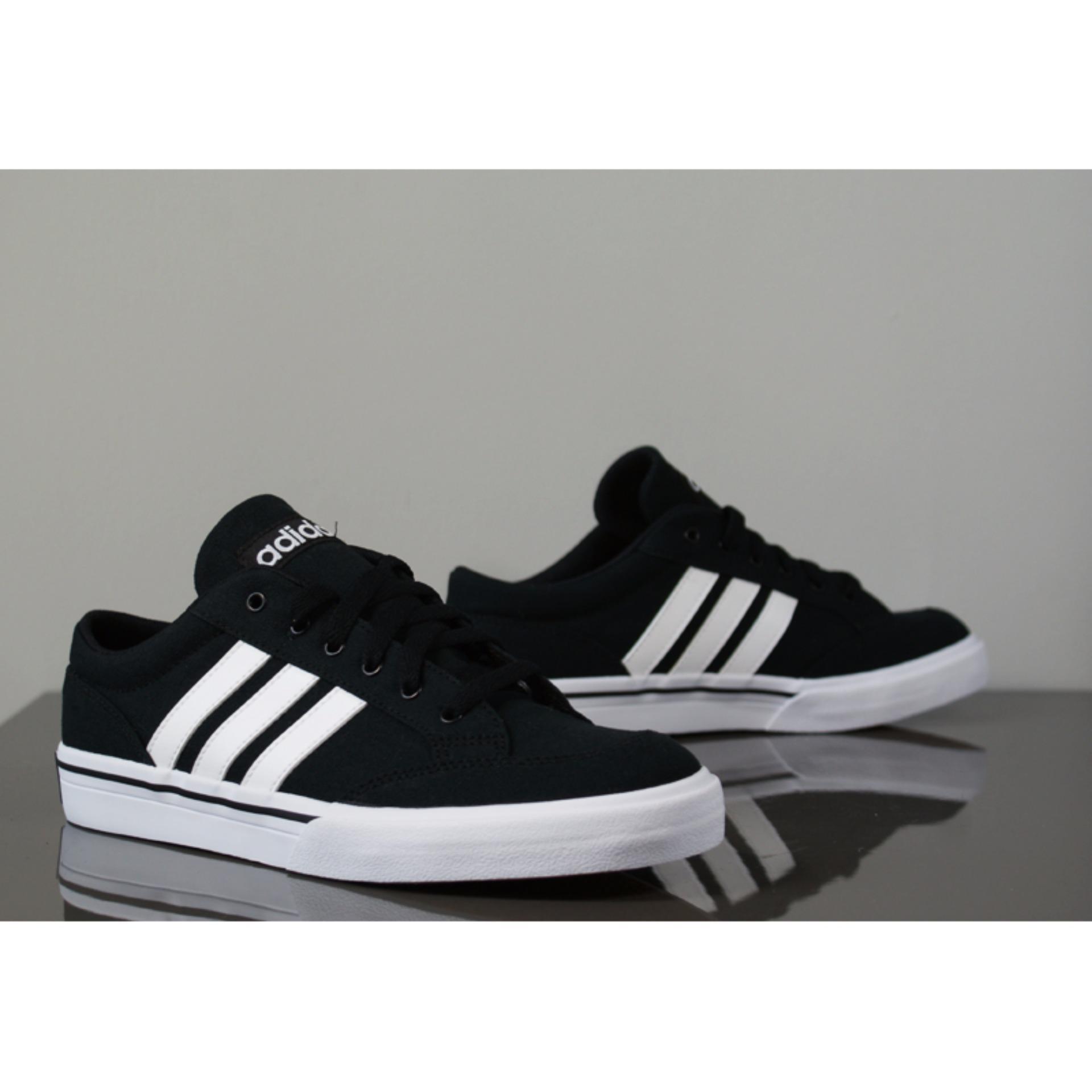 Beli Adidas Sepatu Adineo Gvp Shoes Aw5079 Hitam Murah