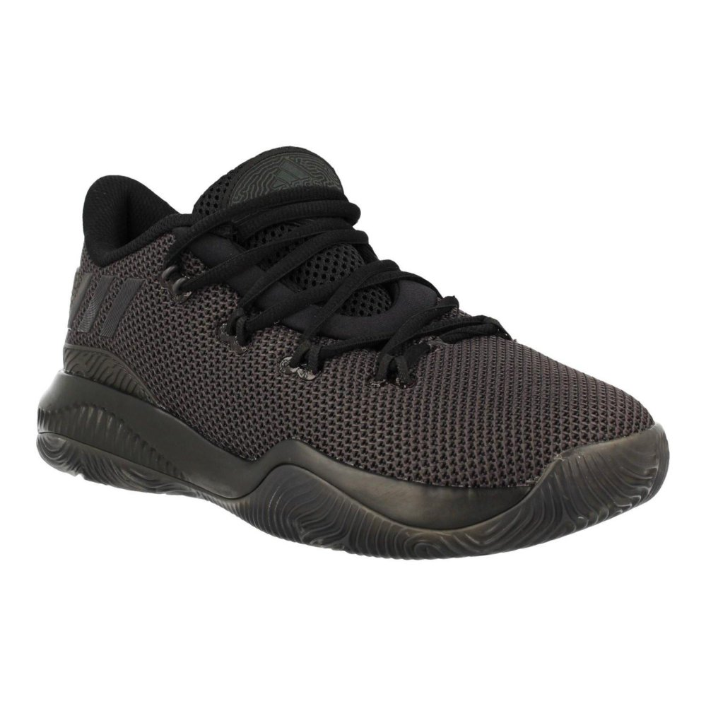 7a74197f1f4d8 Sepatu Basket Diadora Hops Warna Black Belanja Murah Online Nike Kd 8 Bhm  Xd Baru Air