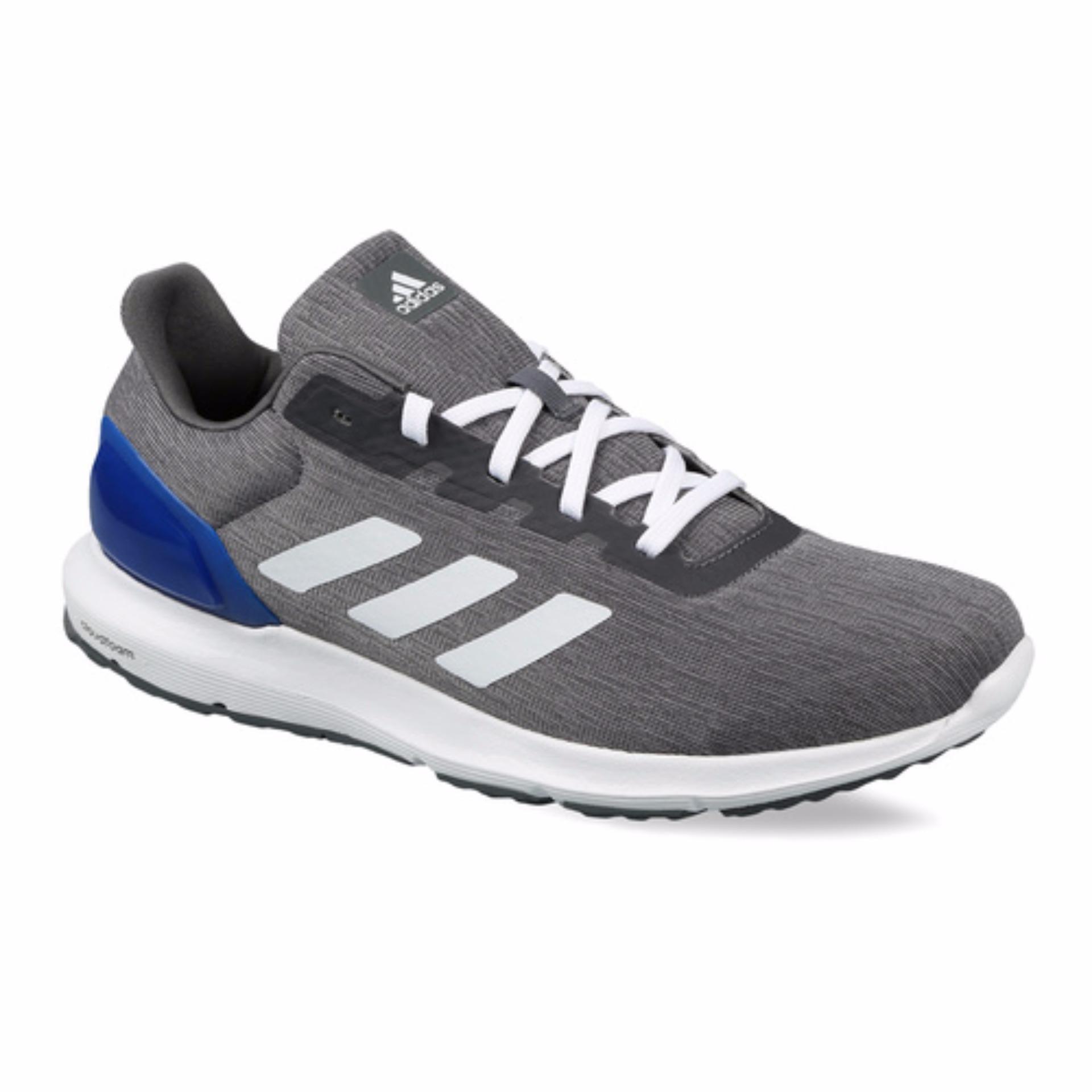 Beli Adidas Sepatu Running Cosmic 2 M Bb3585 Secara Angsuran
