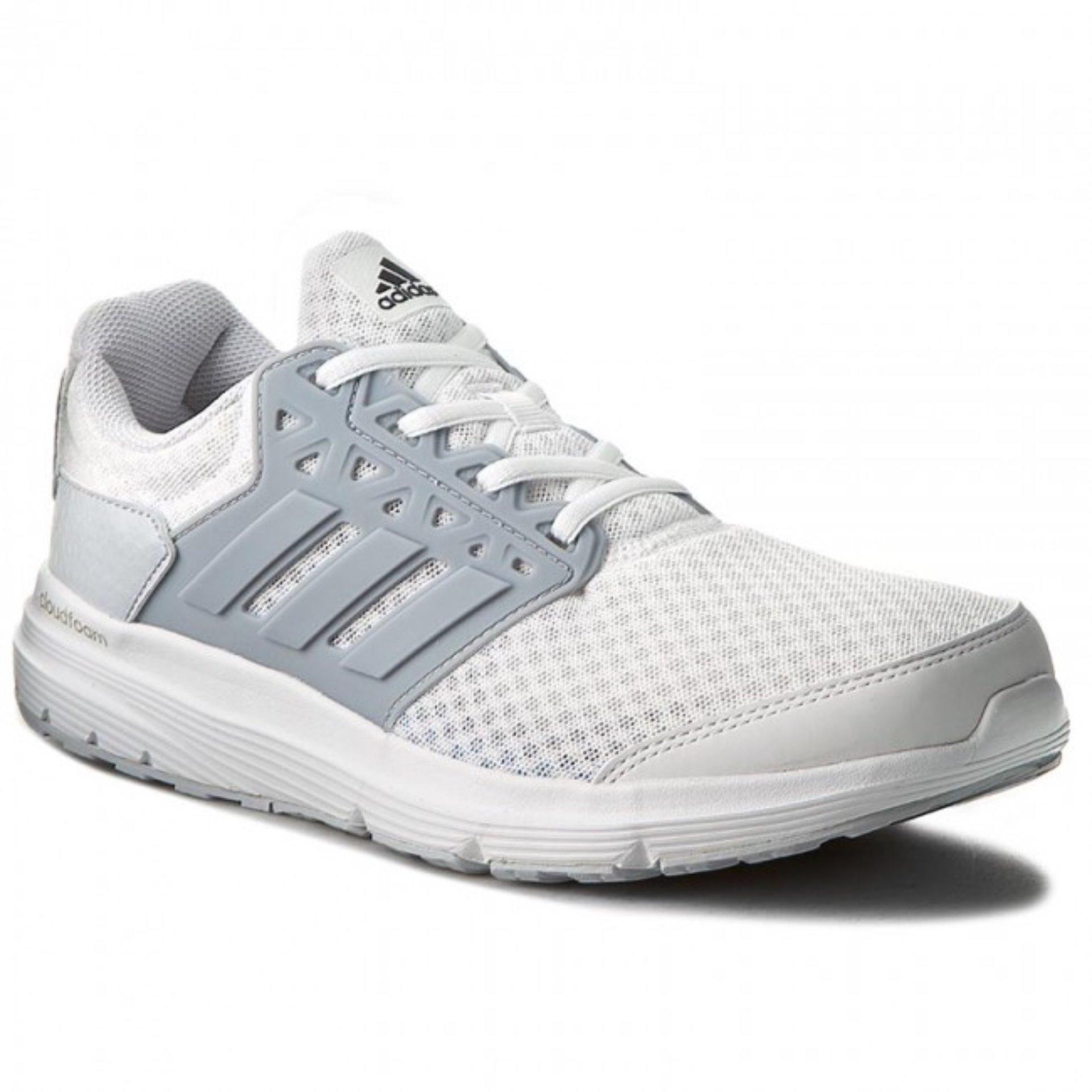 Toko Adidas Sepatu Running Galaxy 3 M Bb4359 Yang Bisa Kredit
